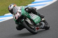 MotoGP #94 FOLGER