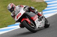 MotoGP #48 富沢祥也