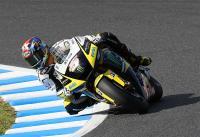 MotoGP/#5 Colin EDWARDS