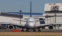 NRT-R/W 34L-A380-1