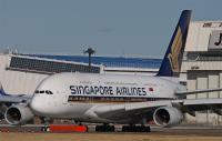 NRT-R/W 34L-A380-2