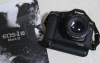 EOS-1D Mark3-09