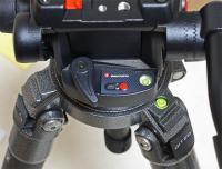 503HDV -2