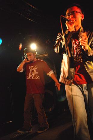 キングコブラ 9