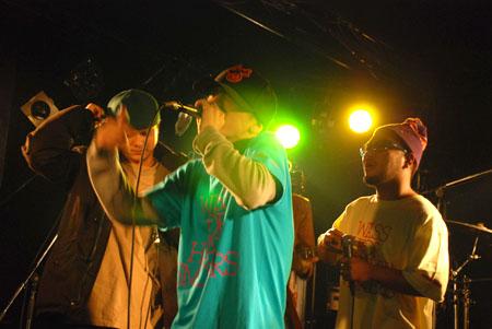 キングコブラ 15