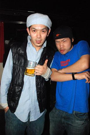 X-LIVE 21