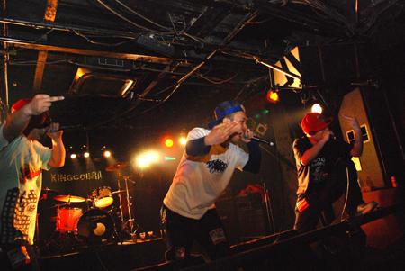 キンコブ 5
