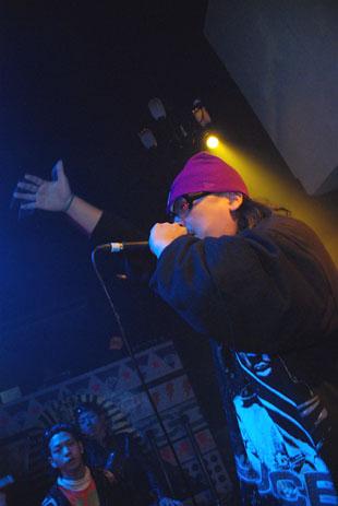 X-LIVE 7
