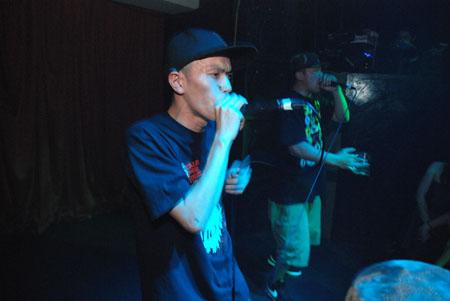X-LIVE 13