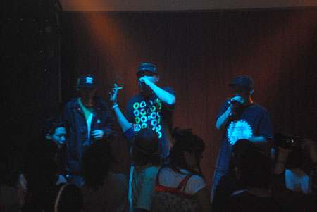 X-LIVE 14