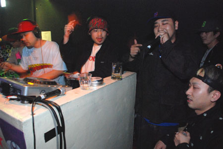 X-LIVE 29