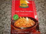 Pad Thai Paste