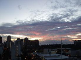 Hawaii_123106