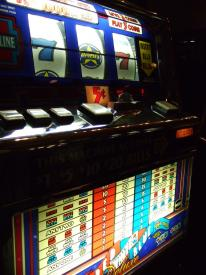 DeathValley_CasinoSlotMachine