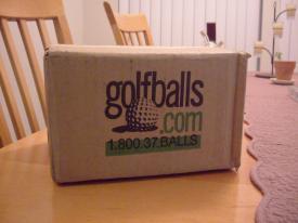 箱到着_012607