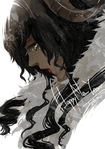 happynewyears2009.png