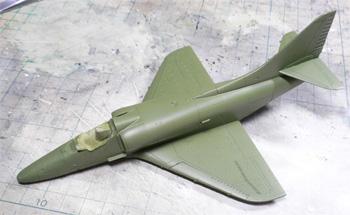 A-4_12