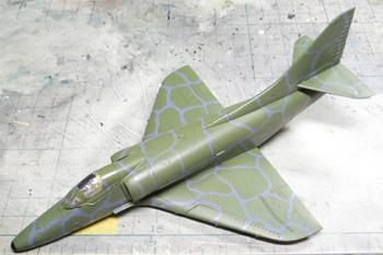 A-4_15