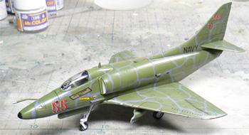 A-4_18