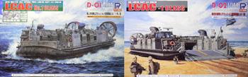 LCAC01