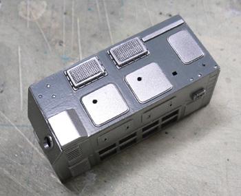 LCAC11