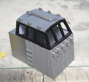 LCAC12