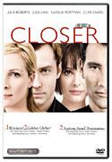 closer123.jpg
