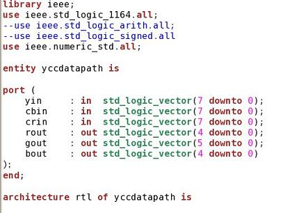 datapath-RTL1-80.jpg
