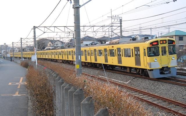 DSC_6778.jpg