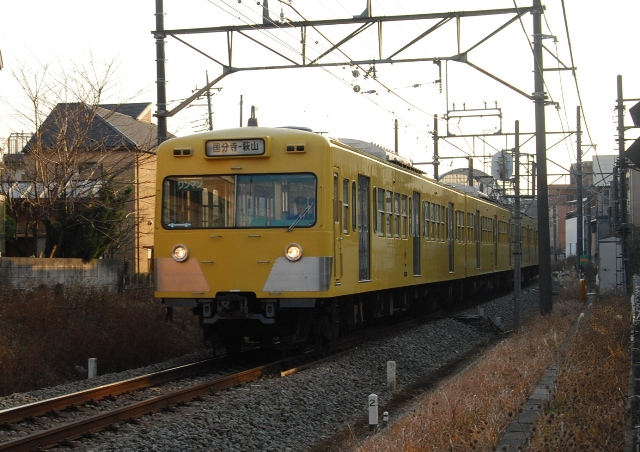 DSC_6965.jpg
