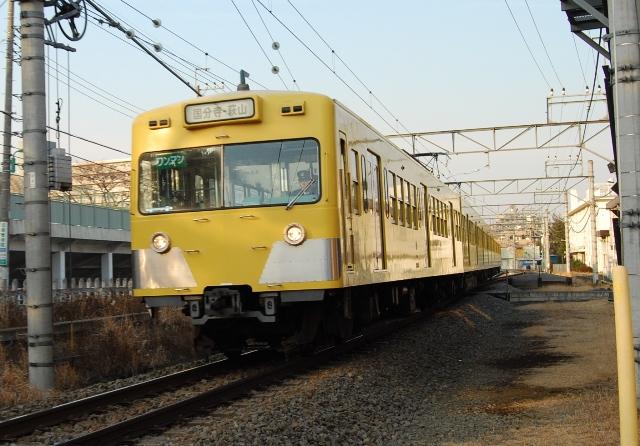 DSC_6969.jpg