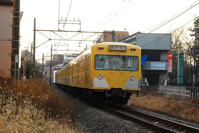 DSC_6972.jpg