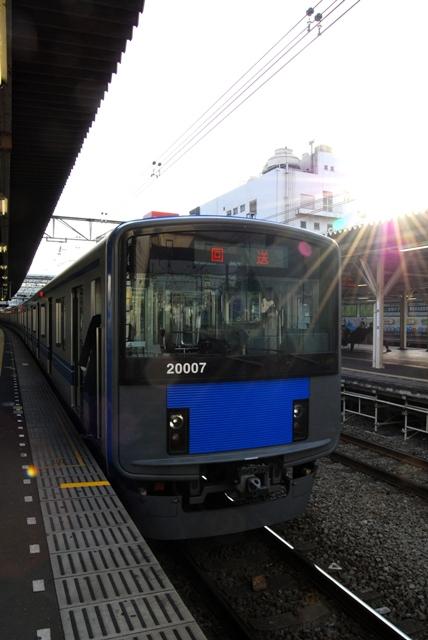 DSC_7016.jpg