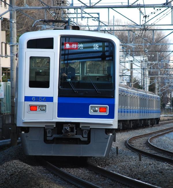 DSC_7243.jpg