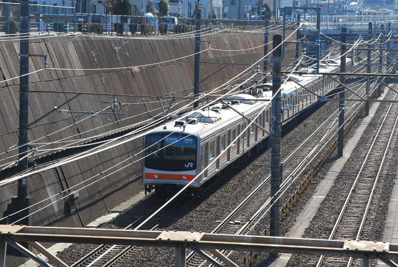 DSC_7295.jpg