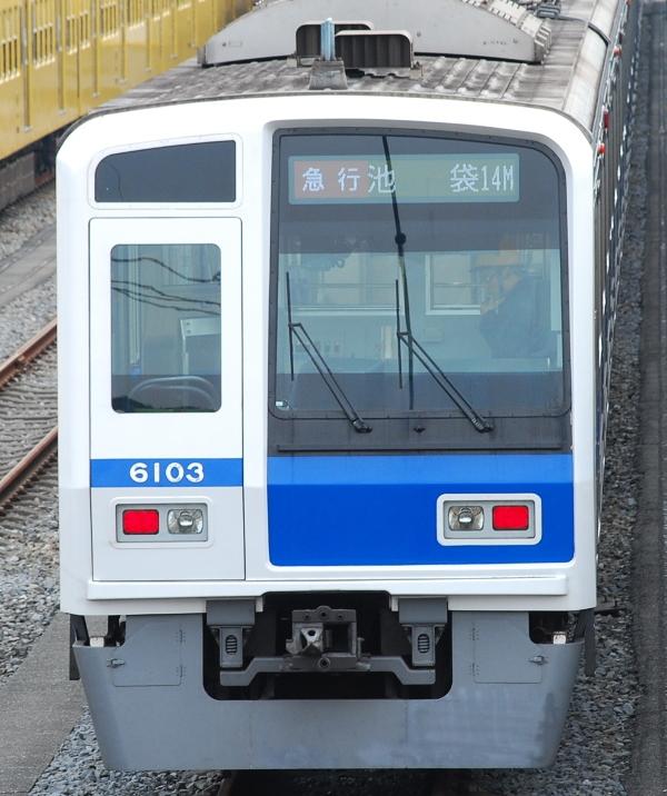 DSC_7440.jpg