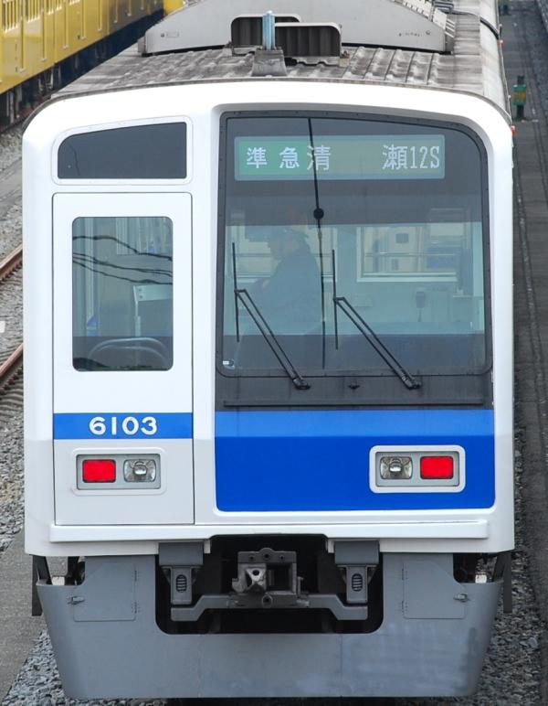 DSC_7441.jpg