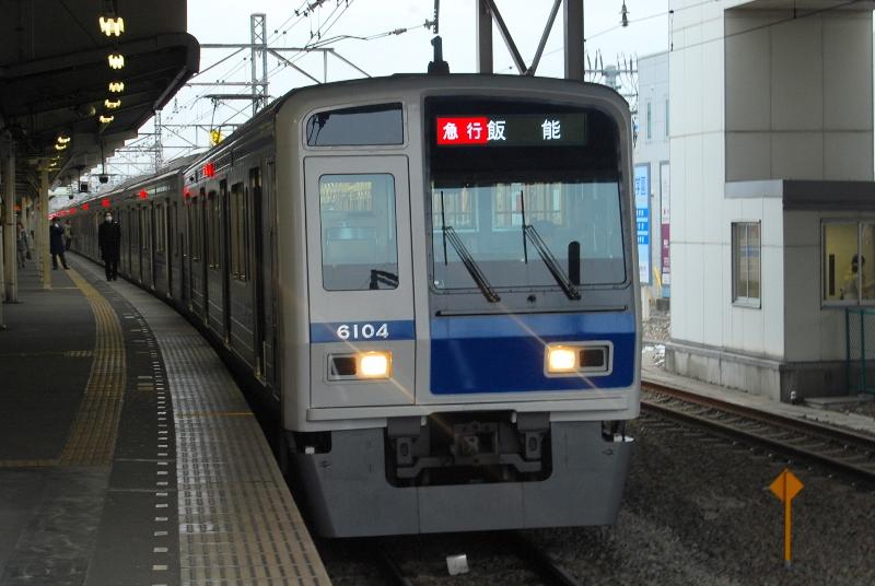 DSC_7583.jpg