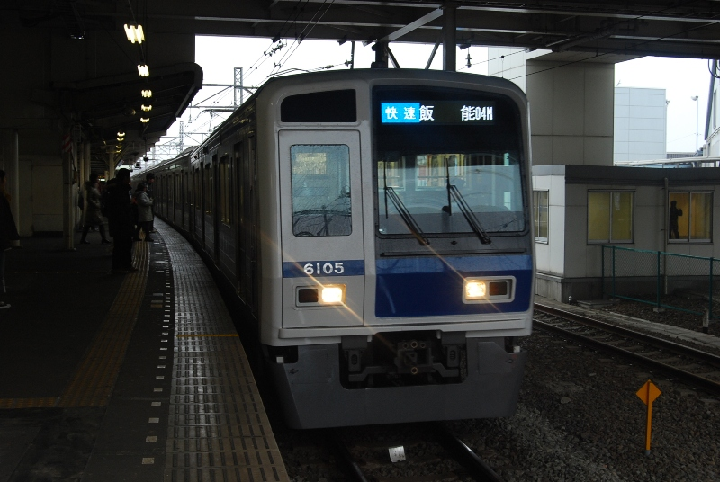 DSC_7599.jpg