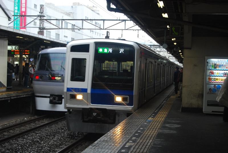 DSC_7600.jpg