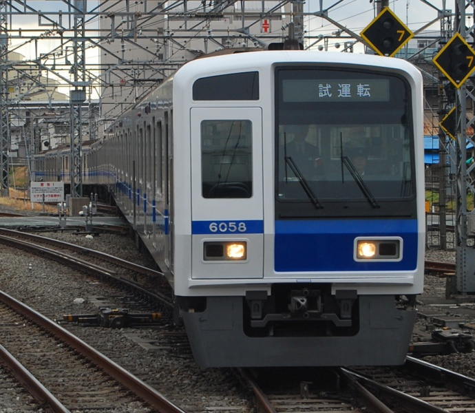 DSC_7697.jpg