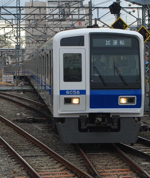DSC_7698.jpg