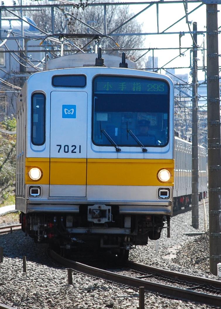 DSC_7750.jpg