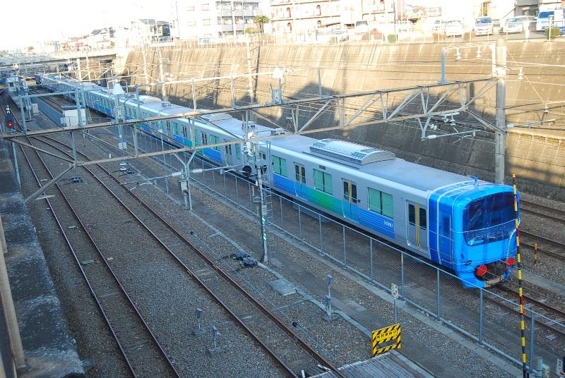 DSC_7861.jpg