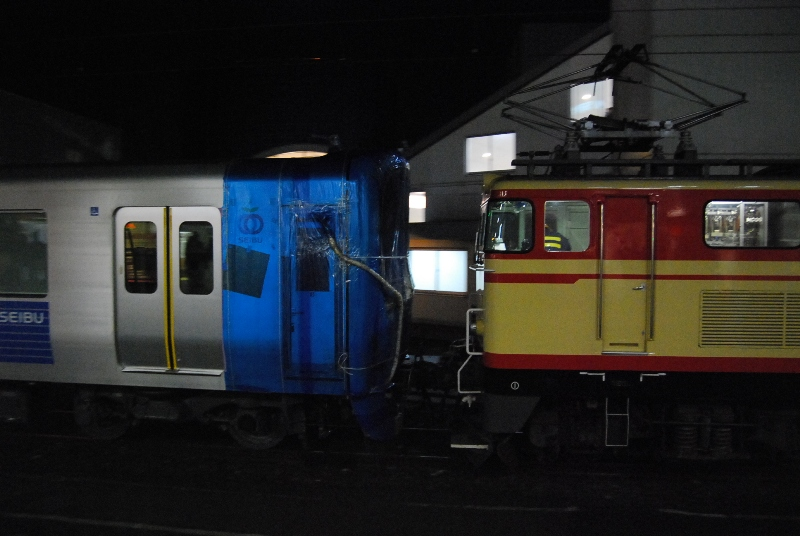 DSC_7904.jpg