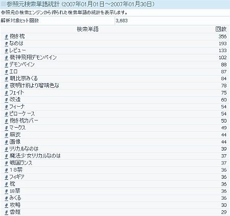 20070130215240.jpg
