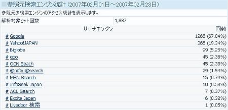 20070301212954.jpg