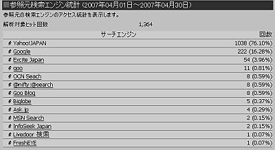 20070513160003.jpg