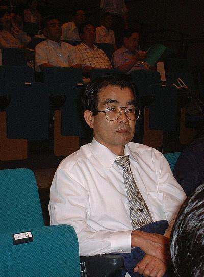 20060801132059.jpg