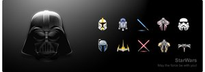 Starwars icons.png